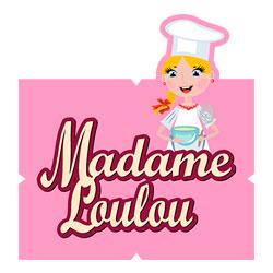 Madame Loulou