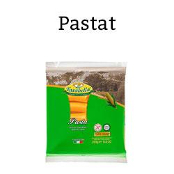 Pastat