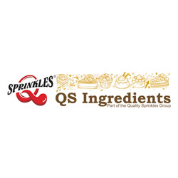 QS Ingredients