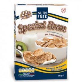 Nutrifree Special Bran