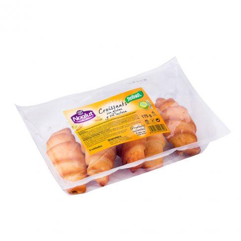 Santiveri, Croissant/voisarvi