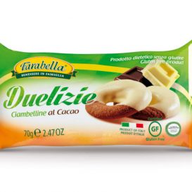 Farabella Duelizie