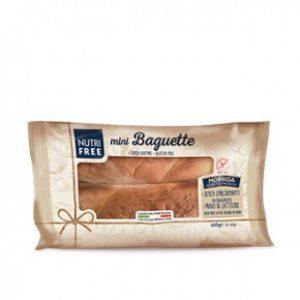 Nutrifree Mini Baguette