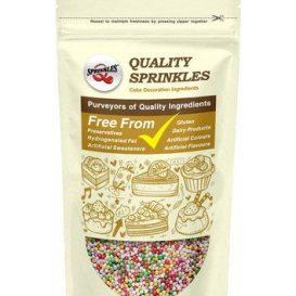QS_Ingredients_nonparelli_helmiäisvärisekoitus