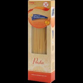 Piaceri, Maissispagetti