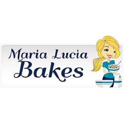 Maria Lucia Bakes