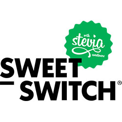 Sweet-Switch