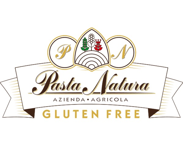 Pasta Natura logo