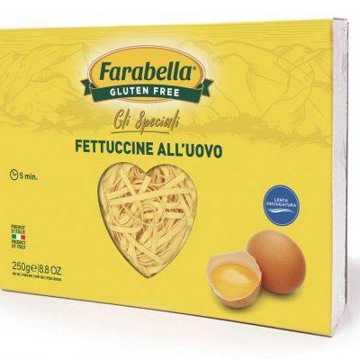 HR PICT Fettuccine_Farabella