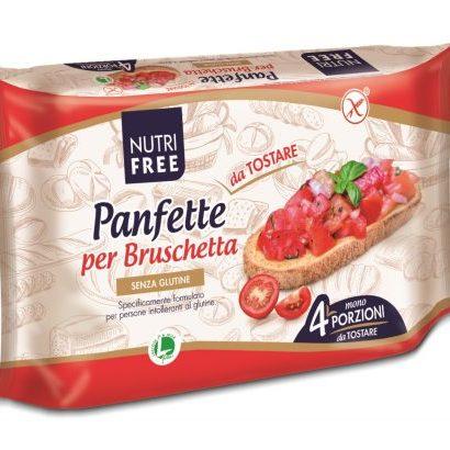 PAN229_Panfette per Bruschetta 300g_SX